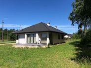 Dom na sprzedaż, Kałuszyn, legionowski, mazowieckie - Foto 15