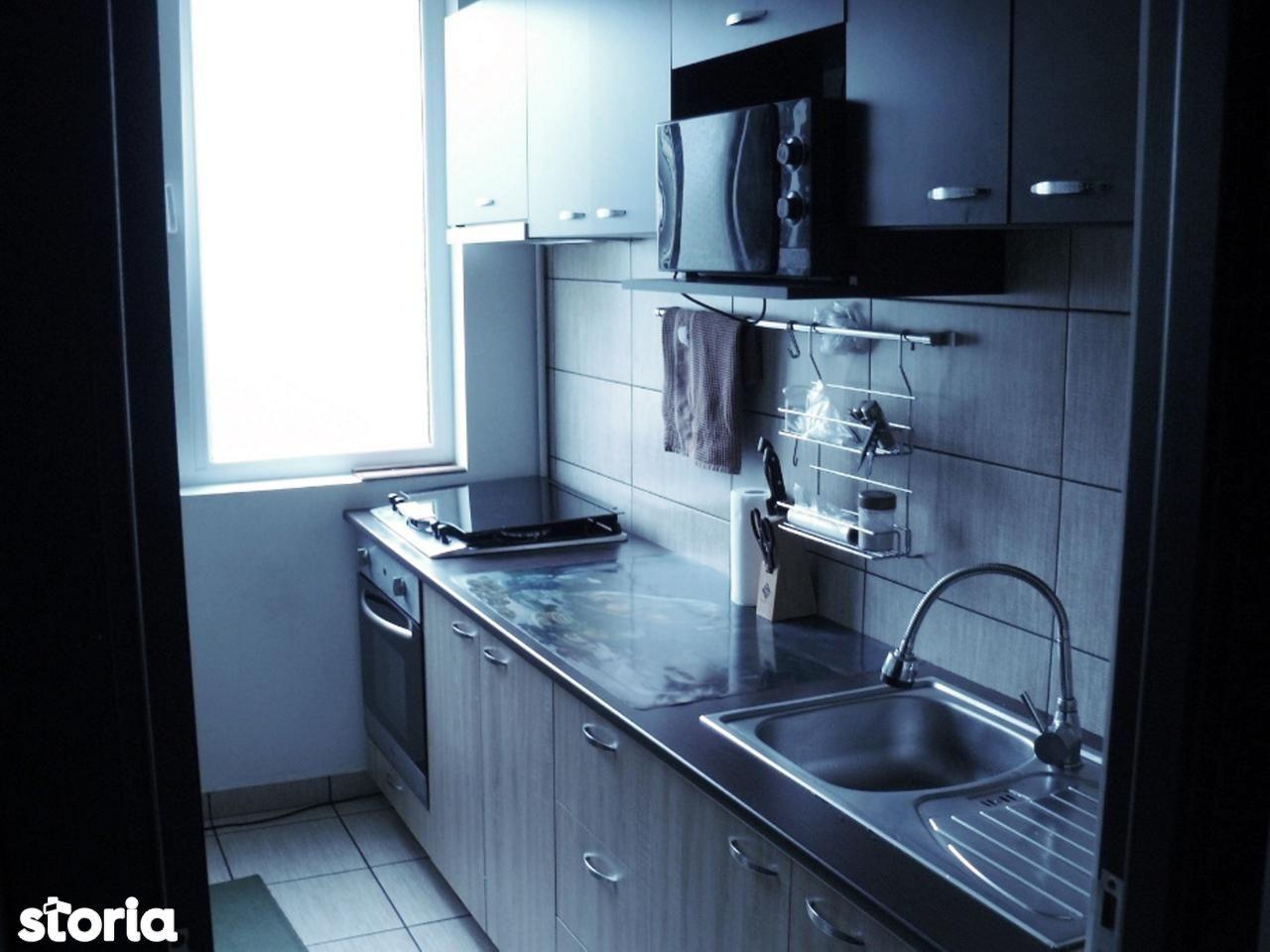 Apartament de vanzare, Bucuresti, Sectorul 3, Costin Georgian - Foto 6