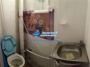 Apartament de vanzare, Dâmbovița (judet), Strada Crăițelor - Foto 4
