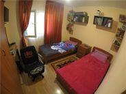 Apartament de vanzare, Brașov (judet), Strada Gospodarilor - Foto 3