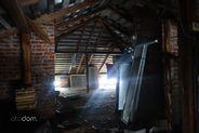 Dom na sprzedaż, Żurawica, przemyski, podkarpackie - Foto 17