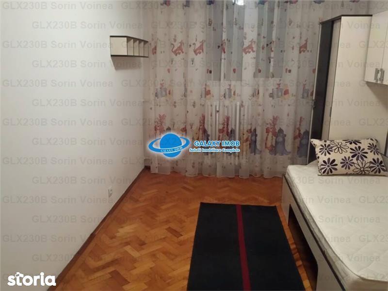 Apartament de inchiriat, Bucuresti, Sectorul 3, Nicolae Grigorescu - Foto 16