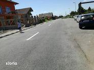 Teren de Vanzare, Vâlcea (judet), Sud - Foto 7