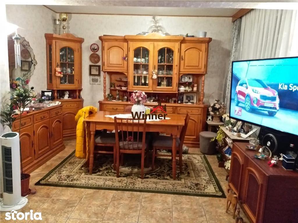 Apartament de vanzare, București (judet), Șoseaua Pantelimon - Foto 1