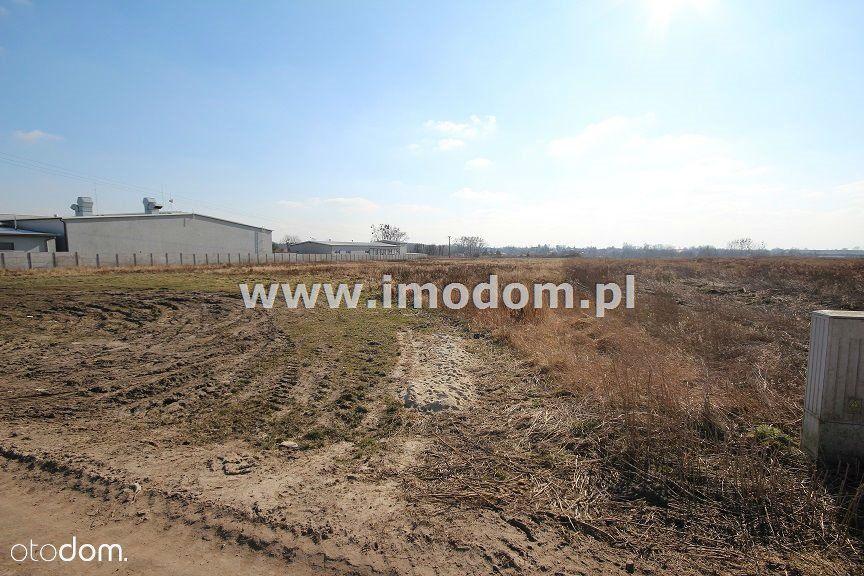 Działka na sprzedaż, Wisznia Mała, trzebnicki, dolnośląskie - Foto 7