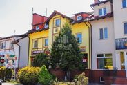 Dom na sprzedaż, Starogard Gdański, starogardzki, pomorskie - Foto 6