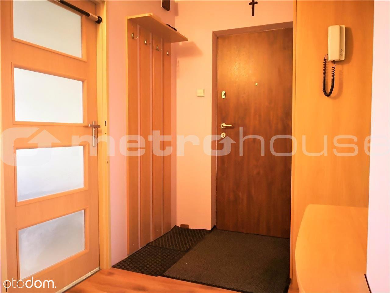 Mieszkanie na sprzedaż, Białystok, Centrum - Foto 10