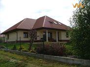 Dom na sprzedaż, Rzeszów, podkarpackie - Foto 1