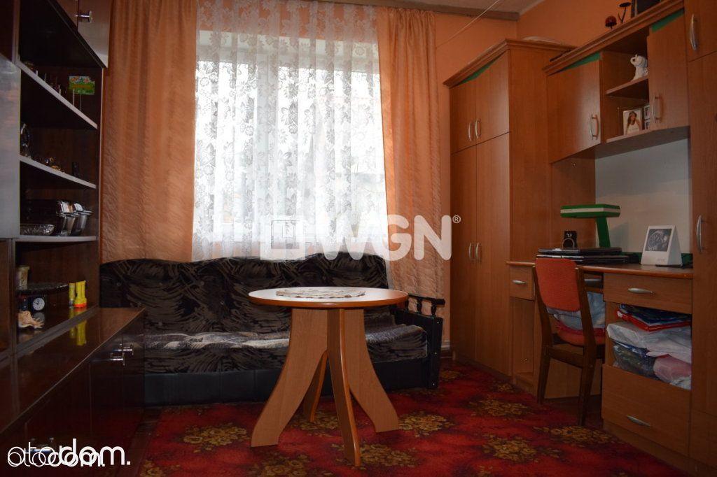 Dom na sprzedaż, Sobótka, ostrowski, wielkopolskie - Foto 9