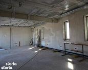 Casa de inchiriat, București (judet), Cotroceni - Foto 2