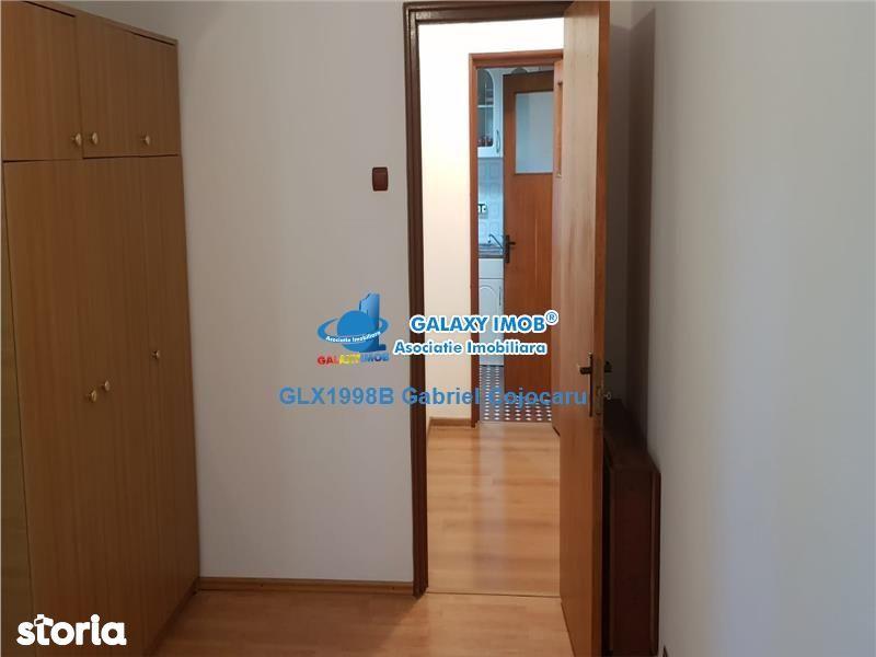 Apartament de inchiriat, București (judet), Bulevardul Alexandru Obregia - Foto 10