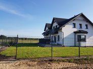 Dom na sprzedaż, Zielonka, bydgoski, kujawsko-pomorskie - Foto 9