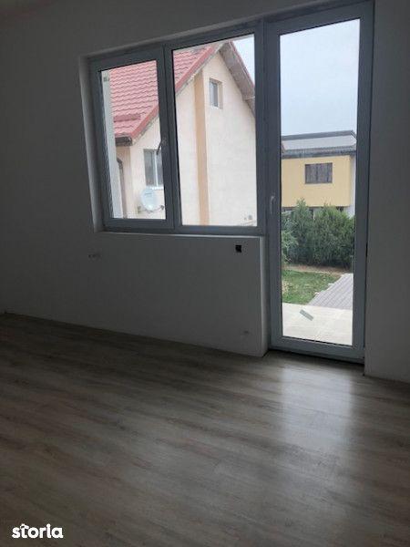 Casa de vanzare, București (judet), Șoseaua Alexandriei - Foto 12