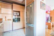 Mieszkanie na sprzedaż, Rzeszów, Staroniwa - Foto 12