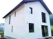 Casa de vanzare, Cluj (judet), Strada Sub Cetate - Foto 2