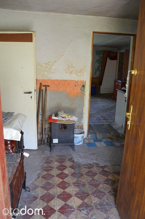 Dom na sprzedaż, Nowogród Bobrzański, zielonogórski, lubuskie - Foto 4