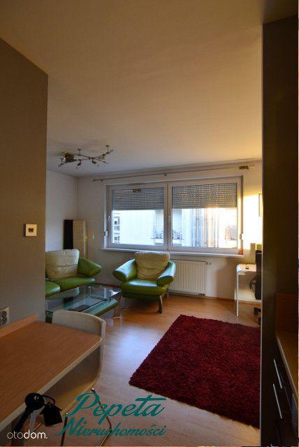 Mieszkanie na sprzedaż, Poznań, Nowe Miasto - Foto 6