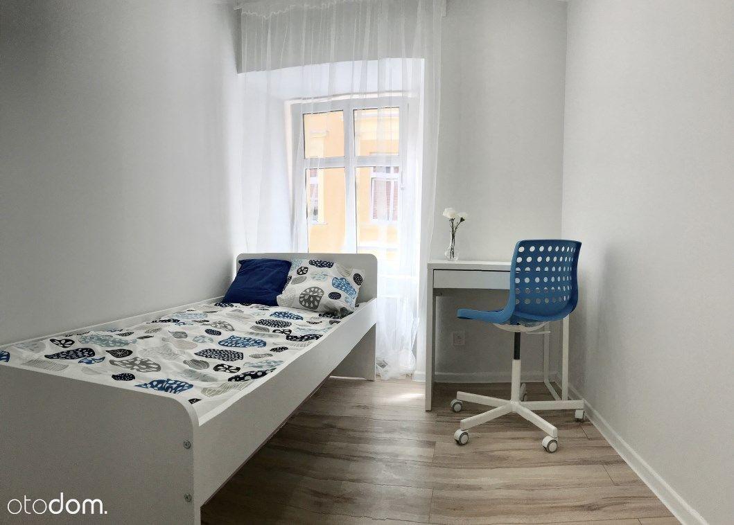 Mieszkanie na sprzedaż, Świdnica, Centrum - Foto 4