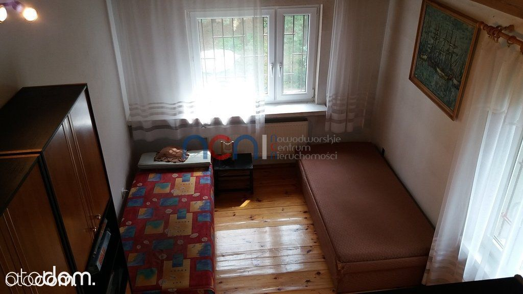Dom na sprzedaż, Leoncin, nowodworski, mazowieckie - Foto 12
