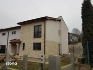 Casa de vanzare, Bistrița-Năsăud (judet), Stefan cel Mare - Foto 3