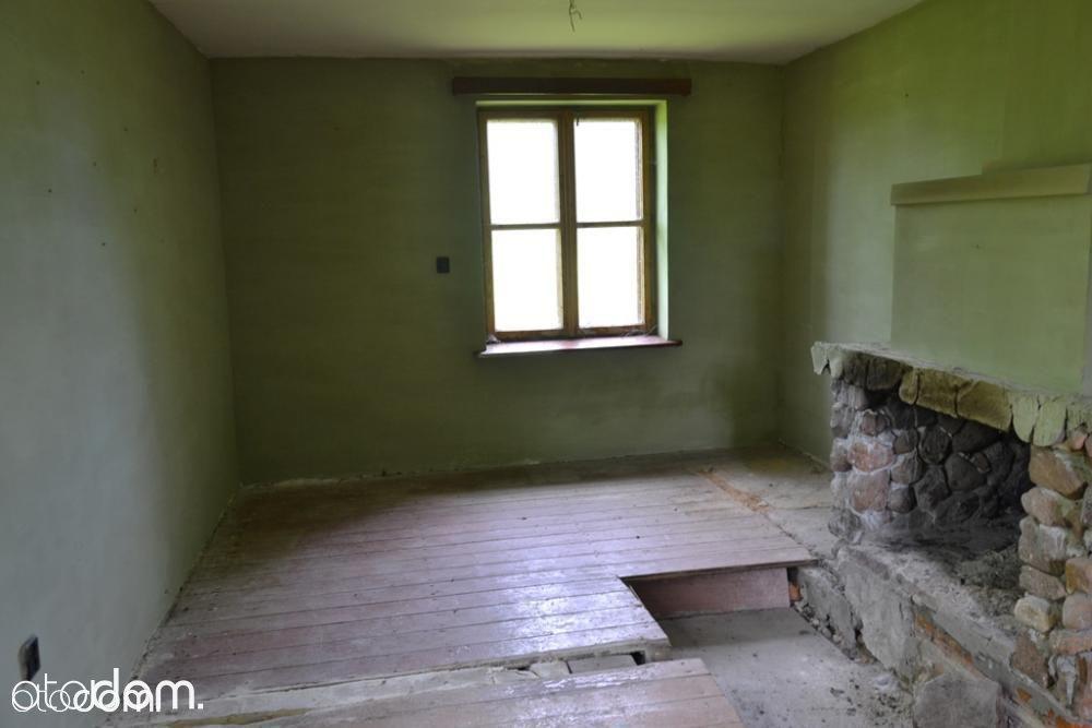 Dom na sprzedaż, Jurki, olecki, warmińsko-mazurskie - Foto 4
