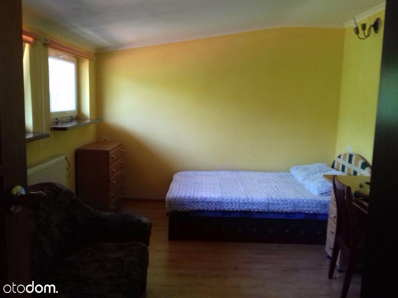Dom na sprzedaż, Zarzecze, niżański, podkarpackie - Foto 10