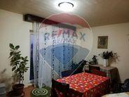Apartament de vanzare, Cluj (judet), Strada Simion Barnuțiu - Foto 12