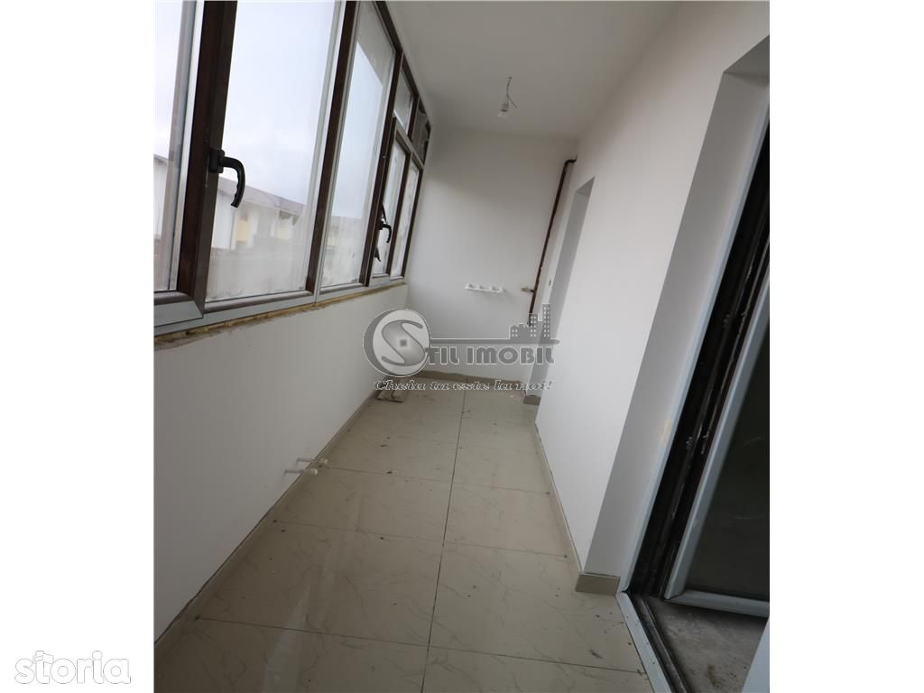 Apartament de vanzare, Iași (judet), Strada Luminii - Foto 7