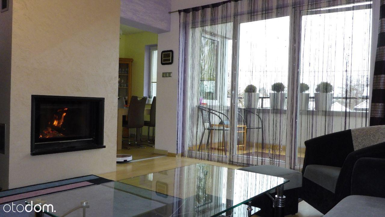 Inteligentny 3 pokoje, mieszkanie na sprzedaż - Łódź, Widzew, Widzew-Wschód DD75