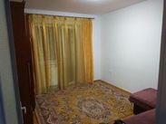 Apartament de inchiriat, Cluj-Napoca, Cluj, Gruia - Foto 4