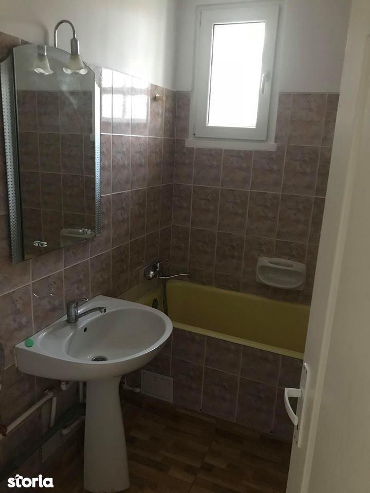 Apartament de inchiriat, Galați (judet), Tiglina 1 - Foto 3