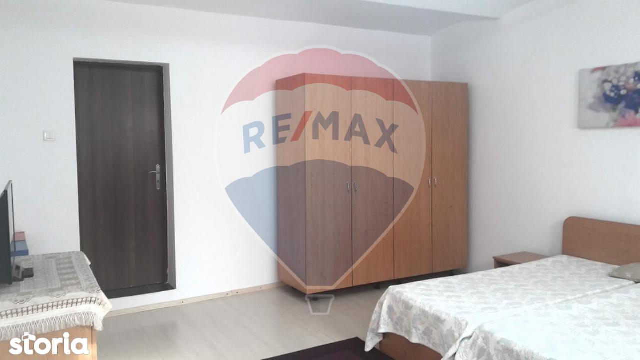 Apartament de vanzare, Cluj (judet), Strada Republicii - Foto 9