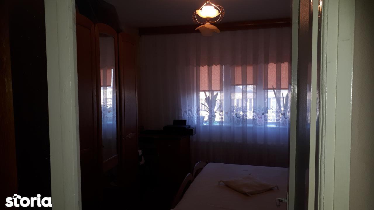 Apartament de vanzare, Galați (judet), Bulevardul Dunărea - Foto 6