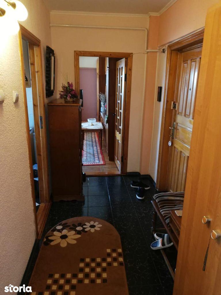 Apartament de vanzare, Suceava (judet), Suceava - Foto 5