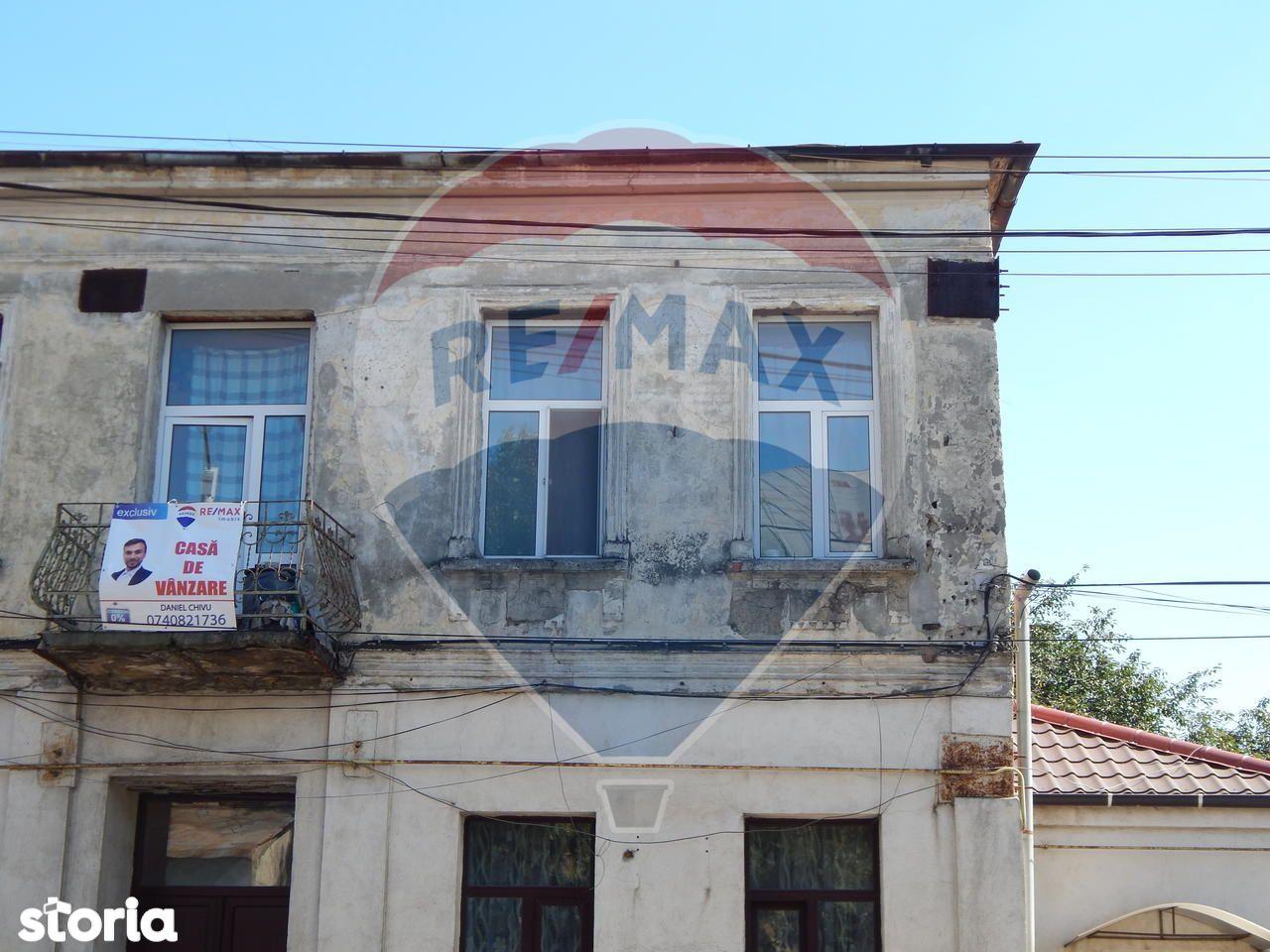 Casa de vanzare, Iași (judet), Strada Păcurari - Foto 7