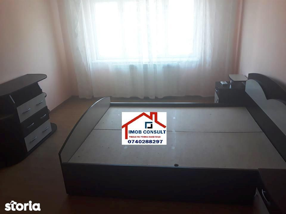 Apartament de inchiriat, Bacău (judet), Milcov - Foto 3