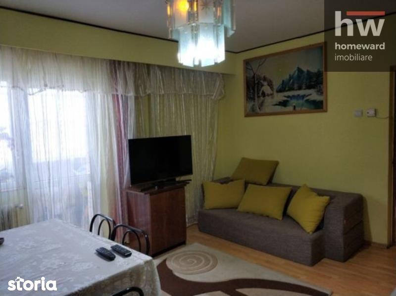 Apartament de vanzare, Cluj (judet), Strada București - Foto 3