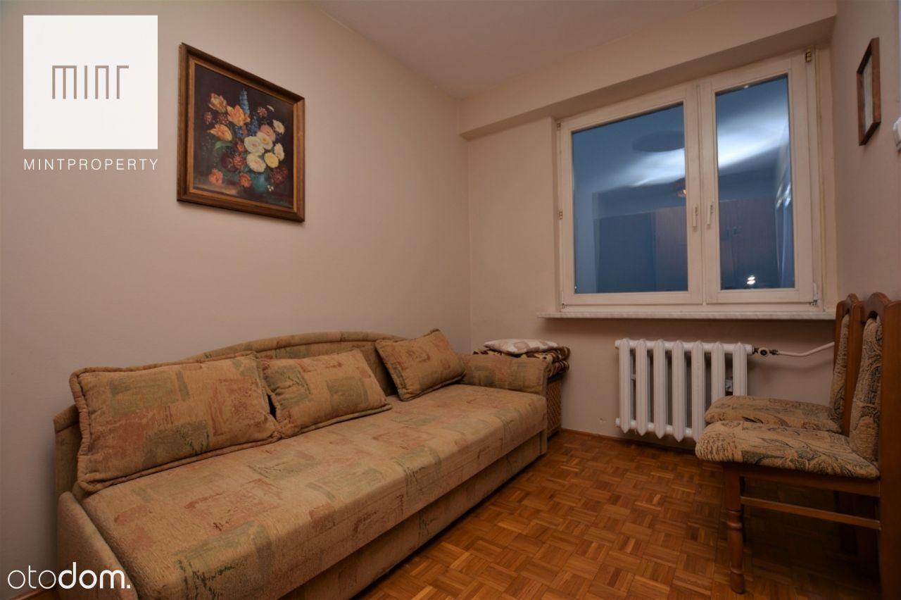 Mieszkanie na wynajem, Rzeszów, Śródmieście - Foto 4