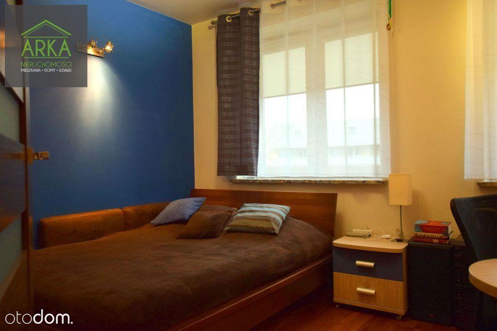 Mieszkanie na sprzedaż, Białystok, Nowe Miasto - Foto 9