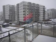 Mieszkanie na wynajem, Gdańsk, Morena - Foto 10