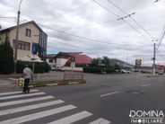 Spatiu Comercial de inchiriat, Gorj (judet), Zona Abator - Foto 8