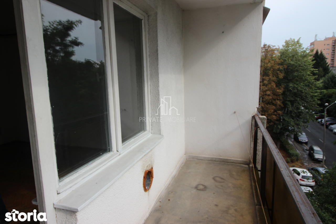 Apartament de vanzare, Mureș (judet), Strada Mestecănișului - Foto 4