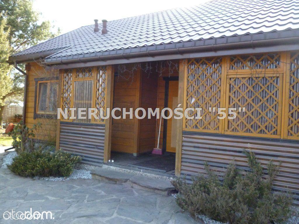 Dom na sprzedaż, Rydzyny, pabianicki, łódzkie - Foto 2