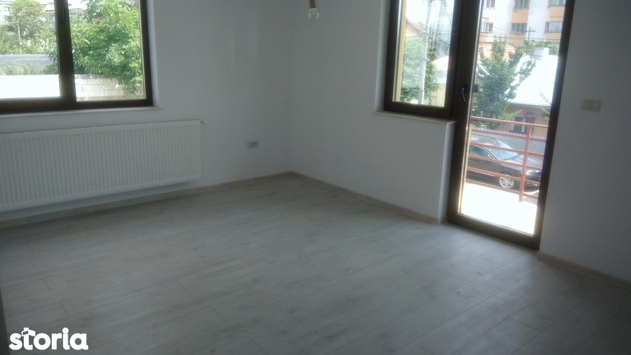 Apartament de vanzare, Bacău (judet), Somuşca - Foto 5
