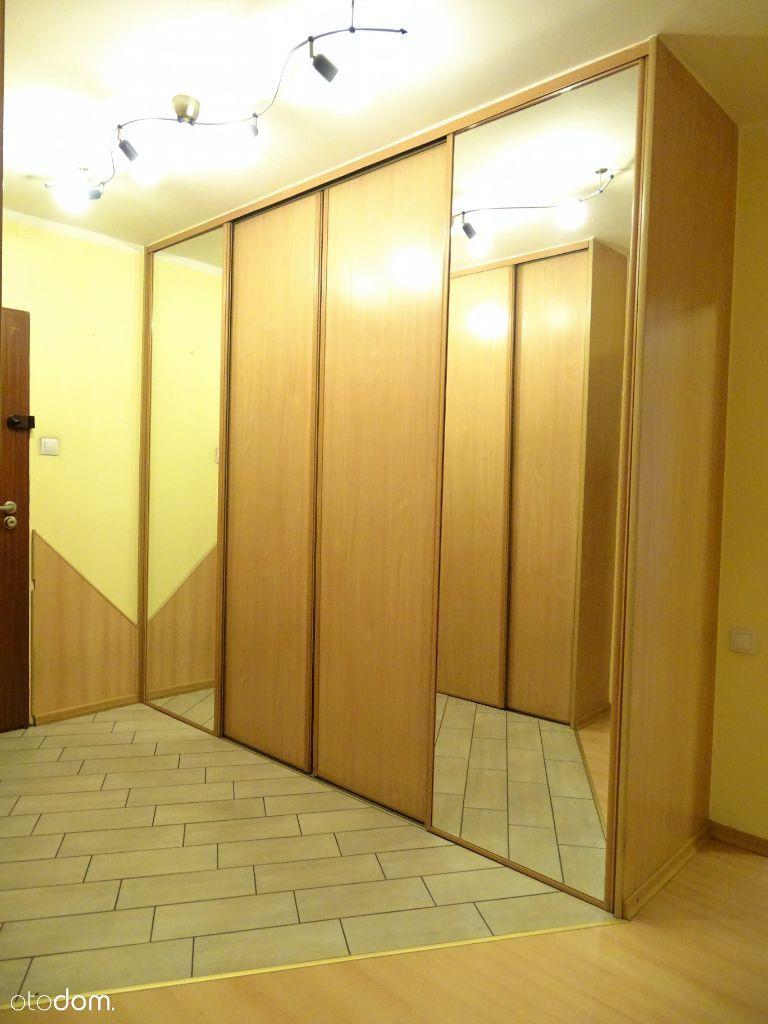 Mieszkanie na sprzedaż, Bytom, Miechowice - Foto 10