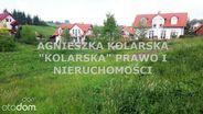 Działka na sprzedaż, Januszowice, krakowski, małopolskie - Foto 2