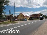 Lokal użytkowy na sprzedaż, Nowa Wieś Niemczańska, dzierżoniowski, dolnośląskie - Foto 1