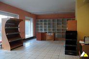 Lokal użytkowy na sprzedaż, Świeradów-Zdrój, lubański, dolnośląskie - Foto 7