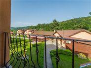 Casa de vanzare, Brașov (judet), Săcele - Foto 13