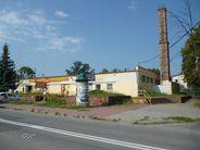 Lokal użytkowy na sprzedaż, Suchedniów, skarżyski, świętokrzyskie - Foto 1